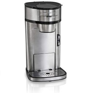 Hamilton Beach Best Coffee Maker