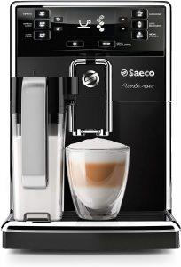 Saeco HD8927/37