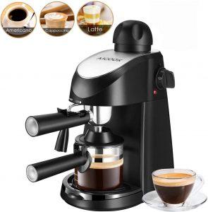 Aicook 3.5Bar Espresso Coffee Maker