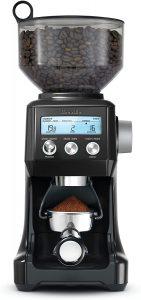 Breville BCG820BKSXL Smart Grinder