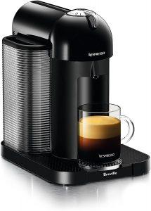 Breville Nespresso Vertuo