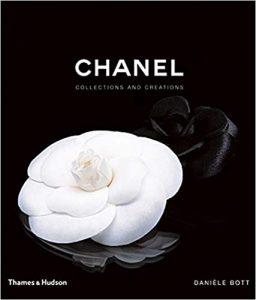 Daniele Bott Chanel