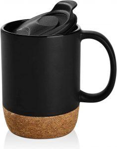 Dowan's Mugs Set