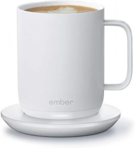 Ember's Smart Mug