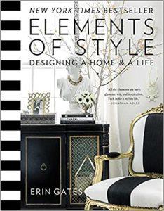 Erin Gates Elements Of Style