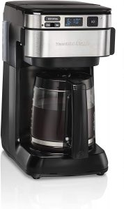 Hamilton Beach 46310 Coffee Maker