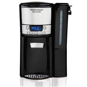 Hamilton Beach 47900 Coffee Maker