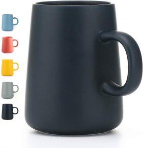 JYYT Coffee Mug