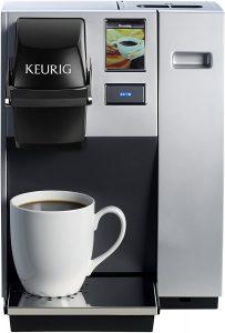 Keurig K150 Single Cup