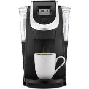 Keurig K250 Coffee Maker