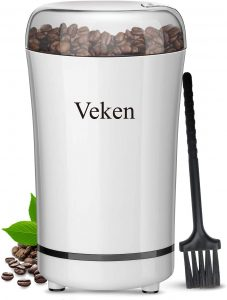 Veken Coffee Grinder