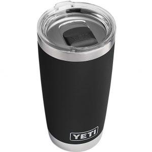 Yeti Tumbler Best Coffee Mug