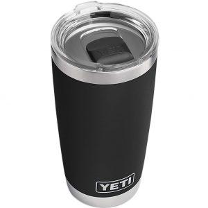 Yeti Tumbler Best Coffee Mug