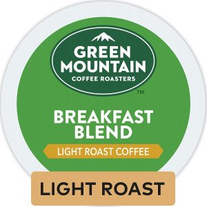 https://www.amazon.com/Mountain-Coffee-Roasters-Breakfast-Single/dp/B00I08JK7S/ref=sr_1_32?keywords=best k cup coffee&qid=1582220594&sr=8-32&tag=single-serve-coffee-20