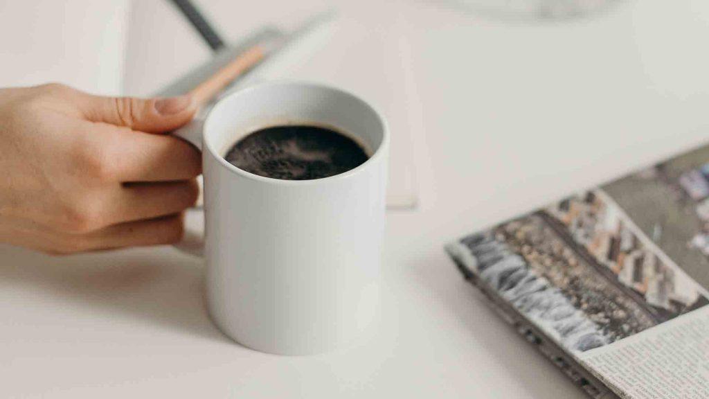 Best K-Cup Coffee