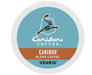 https://www.amazon.com/Caribou-Coffee-K-Cups-Keurig-Brewers/dp/B01AGSCZ30/ref=as_li_ss_tl?ie=UTF8&linkCode=ll1&tag=single-serve-coffee-20&linkId=9bcbb901bb6ddaa4909af7a7ba33ad90&language=en_US