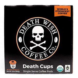 https://www.amazon.com/Death-Wish-Coffee-Brewers-Certified/dp/B0182HSTIM/ref=sr_1_30?keywords=best k cup coffee&qid=1582220594&sr=8-30&tag=single-serve-coffee-20