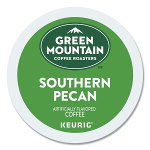Green Mountain Southern Pecan
