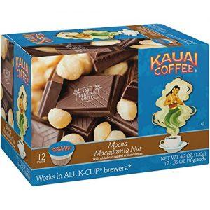 https://www.amazon.com/Kauai-Coffee-Single-serve-Mocha-Macadamia/dp/B07RN6H3X1/ref=as_li_ss_tl?crid=5RM471FQ5DA5&keywords=k cup coffee&qid=1566048868&rnid=2941120011&s=grocery&sprefix=k cup co,aps,407&sr=1-5&th=1&linkCode=sl1&tag=single-serve-coffee-20&linkId=d69fb243b848c4ed557883d873d23211&language=en_US