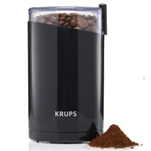 https://www.amazon.com/KRUPS-Electric-Coffee-Grinder-Stainless/dp/B00004SPEU/ref=sr_1_1?dchild=1&keywords=best coffee grinder&qid=1591982494&sr=8-1&tag=single-serve-coffee-20