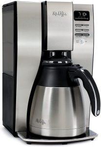 Mr. Coffee BVMC-PSTX95 Coffee Maker