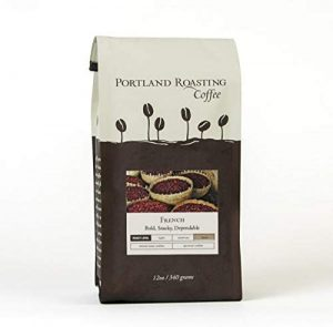 Portland Roasting Coffee
