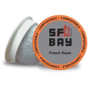 https://www.amazon.com/Francisco-single-serve-French-Roast/dp/B01CAJU63O/ref=sr_1_1?dchild=1&keywords=Sf Bay Coffee Fog Chaser&qid=1594281815&sr=8-1&tag=single-serve-coffee-20