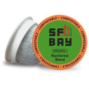 https://www.amazon.com/Francisco-Organic-Rainforest-Compatible-Cuisinart/dp/B00HURFGBO/ref=sr_1_15?keywords=best k cup coffee&qid=1582220594&sr=8-15&tag=single-serve-coffee-20