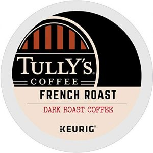https://www.amazon.com/Tullys-Coffee-French-Keurig-Brewers/dp/B0098WDHF6/ref=as_li_ss_tl?ie=UTF8&linkCode=ll1&tag=single-serve-coffee-20&linkId=293cce02b0df858adbe57806f0b91992&language=en_US