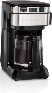 Hamilton Beach 46310 Coffee Maker
